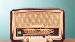 radyo-reklam-ajansi