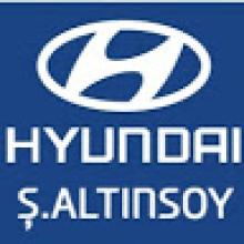 ALTINSOY HYUNDAİ
