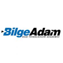 BİLGE ADAM
