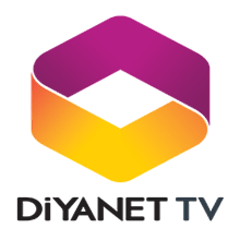 DİYANET TV